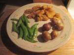 catfish-nuggets-w-garlic-herb-potatoes-and-sugar-snap-peas-006