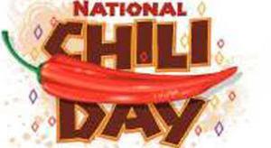 chili-day