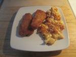 crispy-battered-fish-fillets-w-cheddar-potato-bake-011