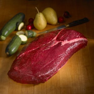 elk-strip-loin
