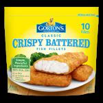 gortons-crispy-battered-fish-fillets