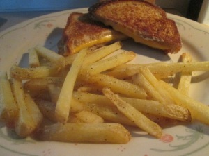 grilled-cheese-and-baked-fries-008