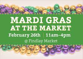 mardis-market