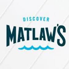matlaws