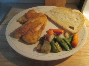 seasoned-gulf-coast-grouper-w-harvest-vegetables-and-fried-bread-006