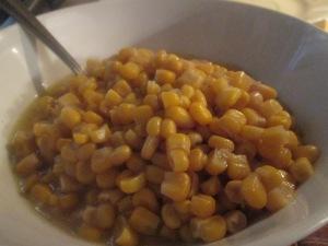 seasoned-pork-tenderloin-w-cream-style-skillet-corn-and-mashed-p-007