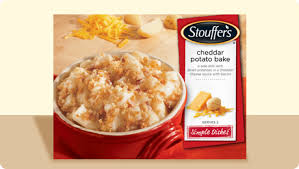 stouffers-cheddar-potato-bake