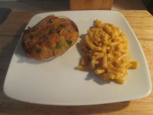 stuffed-clams-w-whole-grain-mac-and-cheese-and-baked-whole-grain-004
