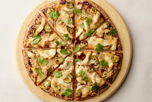 sweet-potato-turkey-pizza