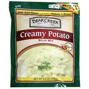 bear-creek-creamy-potato-mix