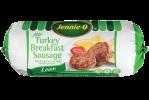 Jennie O Lean Mild Turkey Breakfast SausageRoll