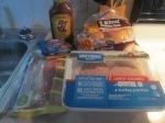Turkey Burger w baked fries002