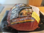 Santa Maria Boneless Petite Pork Shoulder Roast w Rustic Smashed001