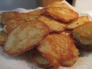 manischewitz potato pancake mix my meals are on wheels