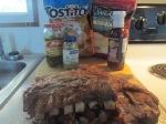 (Crock Pot Ribs) – Barbecue Rib Nachos001