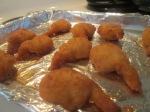 SeaPak Jumbo Shrimp Whole Gain Mac Cheese003