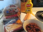 Cheese and Turkey Chili Dogs003