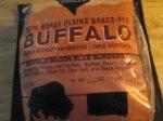 Bacon Blue Buffalo Burger w Baked Fries002