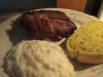 Crock Pot Pork Back Ribs010