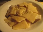 Reames Chicken and Dumplings and Sliced Carrots010