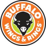 Buffalo Wings and RingsLOGO