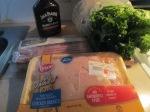 Bacon Double Cheddar Chicken Sandwich001