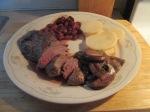 Buffalo Terres Major Filet Steak013
