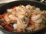 Shrimp Stir-Fry 015