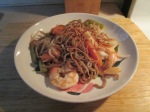 Shrimp Stir-Fry 018