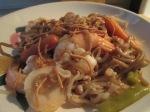 Shrimp Stir-Fry 022