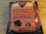Buffalo Italian Sausage Lasagna002