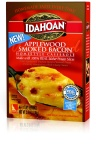 Idahoan Applewood Bacon Potato Casserole
