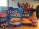 Skyline 3 Way – Chili, Spaghetti, Cheese POUCH001