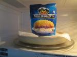 Skyline 3 Way – Chili, Spaghetti, Cheese POUCH003