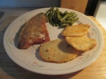 Fried Walleye Potato Pncakes Gr Bns006