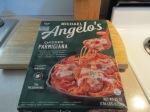 Chicken Parmigiana and Texas Toast (Light)001
