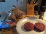Bison Sliders Baked Fries006