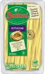 Buitoni Fettuccine Pasta