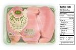 Katie's Best Boneless and Skinless ChickenBreasts