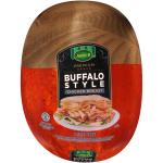 Buffalo Style ChickenBreast