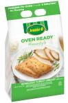 Jennie – O OVEN READY Boneless TurkeyBreast