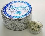 Maytag Blue Cheese