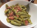 Shellie Beans